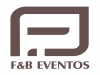 F&B Eventos